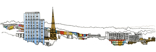Around_&_Beyond_St_Mary_Redcliffe