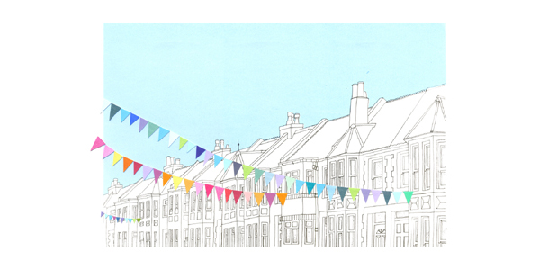 Southville Bunting