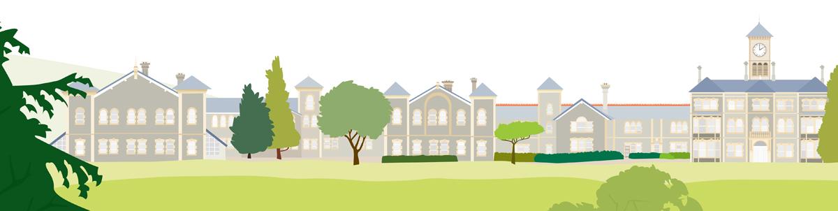 Glenside_landscape_31.05.17b