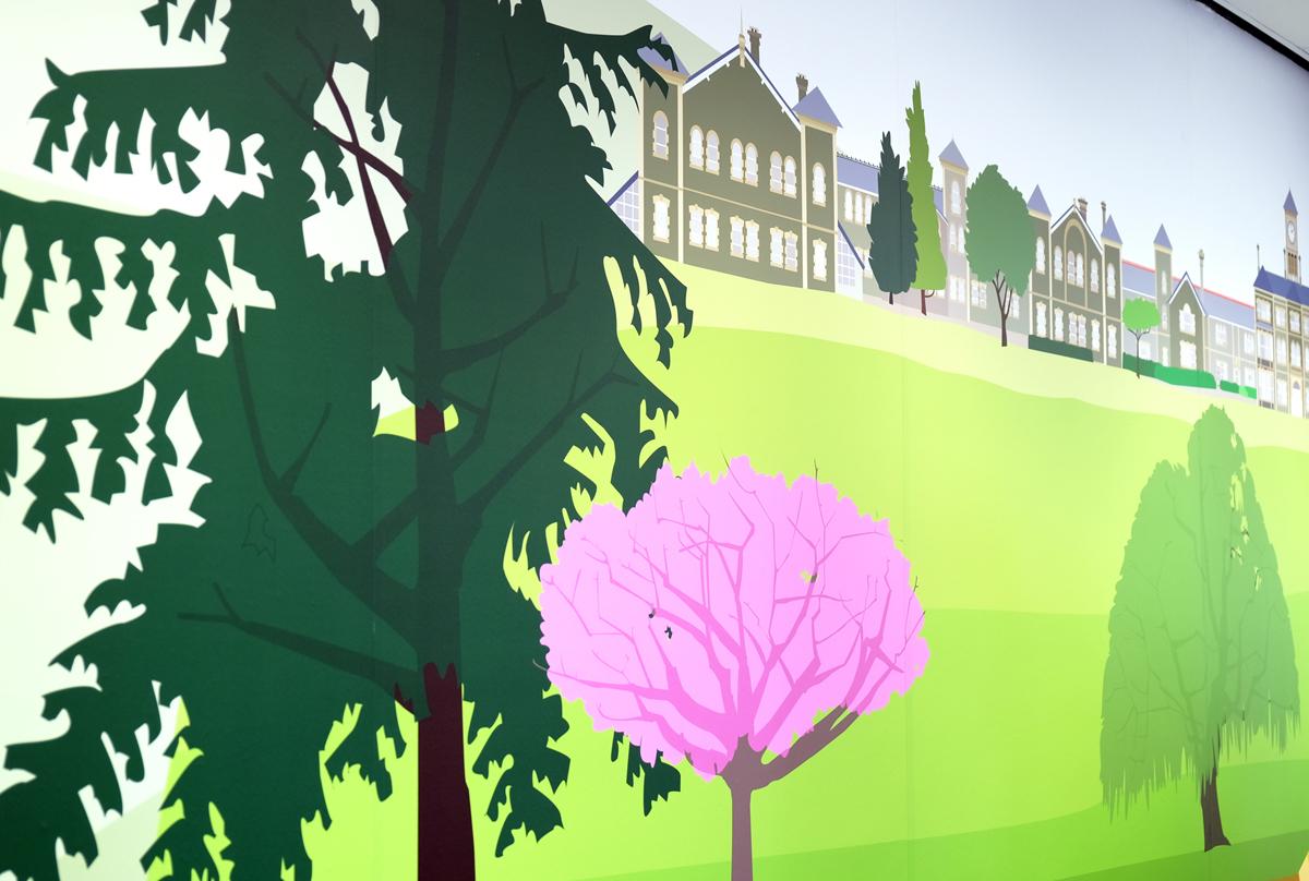 Glenside_landscape_004