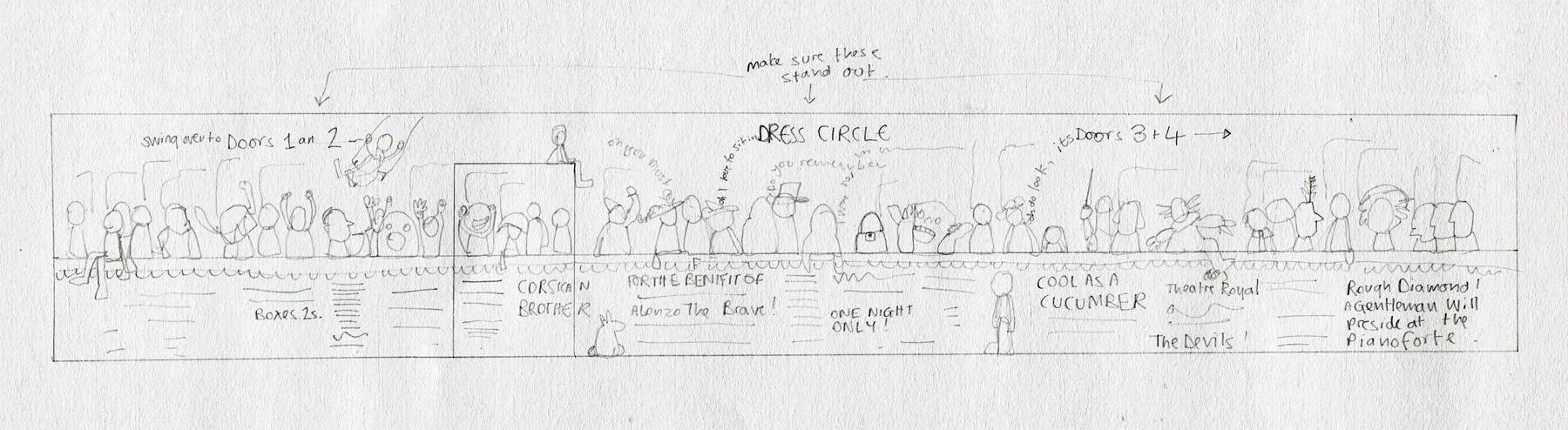 e.Ketteringham_Old_Vic_concept sketch
